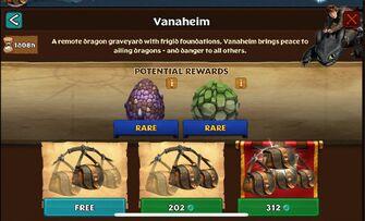 ROB-ToothlessSearch-Vanaheim2019.jpeg