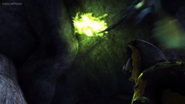 Cavern Crasher 77