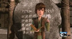Hiccup teaching 2.jpg