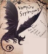 VampireSpydragon1