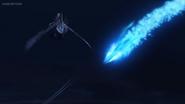 Viggo's Flightmare 26