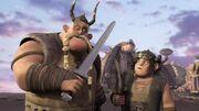 Dragons Defenders of Berk - Ep. 02 The Iron Gronckle - YouTube219.jpg