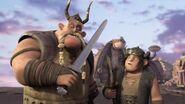 Dragons Defenders of Berk - Ep. 02 The Iron Gronckle - YouTube219