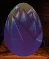 Skrillknapper Egg.png