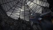 Dragons Defenders of Berk Season 2 Episode 20 Cast Out, Part II Watch cartoons online, Watch anime online, English dub anime949