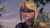 No Dragon Left Behind Astrid crying.jpeg