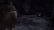 Cavern Crasher 100