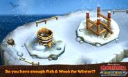 ROB-Fish and Wood Ad