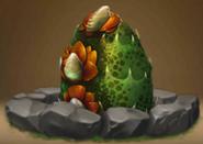 Buffalord Egg