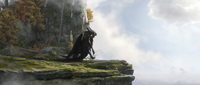 How-to-Train-Your-Dragon-2-4