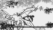 King of Dragons Part 2 Storyboard (155)