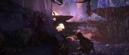 Skrills in The Hidden World 54