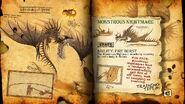UltimateBookOfDragons-Nightmare2