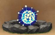 Boltbite Egg