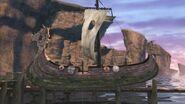 Dragons Riders of Berk Episode 17 Breakneck Bog 717
