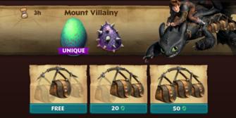 MountVillainy.png