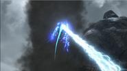 Skrill season 6 (17)