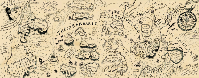 Full Map Book.png