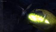 Cavern Crasher 38
