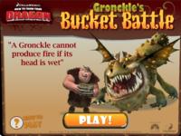 Gronckle's Bucket Battle.png