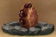 ROB-Mudgut-Egg