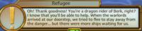 Refugee Quote 1