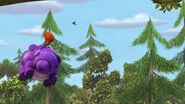 HM - Burple and Leyla headed to get the others