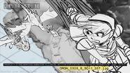 Dragons storyboards finale Aaron Soon