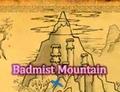 BMM Map