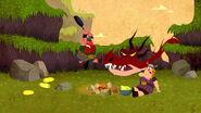 Book-of-dragons-disneyscreencaps.com-481