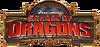 Dragons-DW-logo.png