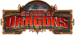 Dragons-DW-logo.png