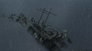 GuardiansOfVanaheim-ShipWreckIsland3