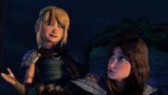Astrid&heather