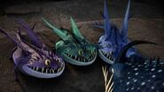 Dragons Defenders of Berk Season 2 Episode 18 Bing! Bam! Boom! Watch cartoons online, Watch anime online, English dub anime601