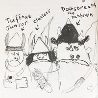 HtCaDC-TuffnutCluelessDogsbreath