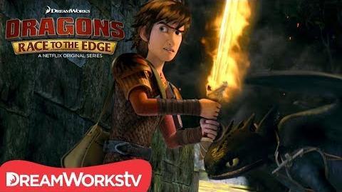 Dragons_Race_to_the_Edge_Season_6_Trailer