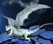 Snow-wraith-desc
