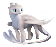 ROB-LightFury-Transparent