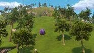 HM - The belzium boulder getting even closer to Huttsgalor