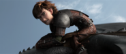 Httyd2 we need to do something