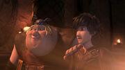 S03E10 - Have Dragon Will Travel, Ptseven.jpg