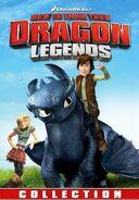 Dragons Legends 1