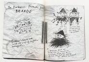 HtTaDT-BeardFashion