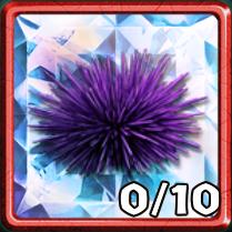 Sea Urchin (Franchise)