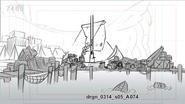 In Plain Sight Storyboard (237)