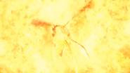 Snotlout's Fireworm Queen 329