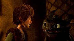 Book-of-dragons-disneyscreencaps.com-1839.jpg