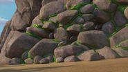 Grumblegard 2 - Slinkwings 2
