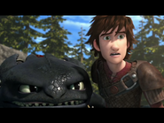 HiccupandToothless(86)